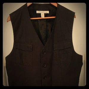 11. Kenneth Cole New York Vest